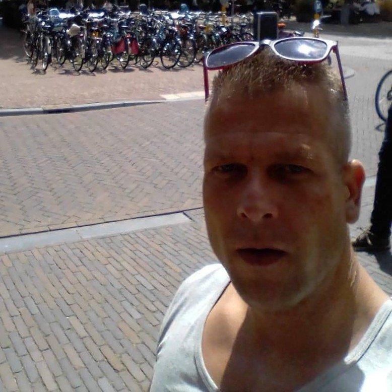 dannie034 uit Antwerpen,Belgie